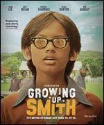 Growing Up Smith [Blu-Ray]