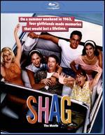 Shag, the Movie [Blu-Ray]