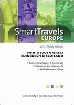Smart Travels Europe With Rudy Maxa: Bat