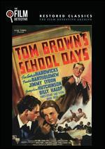 Tom Brown's School Days (the Film Detective Restored Version)