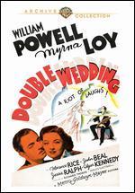 Mod-Double Wedding