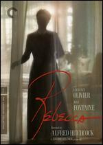 Rebecca (the Criterion Collection)