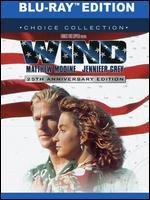 Wind (1992) [Blu-Ray]