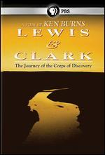 Lewis & Clark-Original Soundtrack Recording