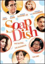 Soapdish: Original Motion Picture Soundtrack