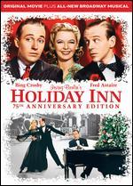 Holiday Inn: 75th Anniversary Edition