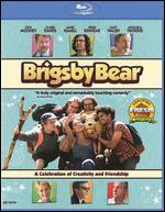 Brigsby Bear [Blu-Ray]