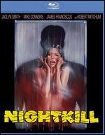 Nightkill [Blu-Ray]