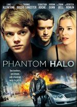 Phantom Halo /