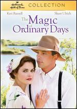 The Magic of Ordinary Days-Hallmark