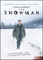 The Snowman (Original Soundtrack)