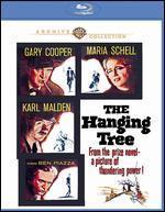 The Hanging Tree (1959) [Blu-Ray]