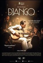 Django /