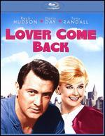 Lover Come Back [Blu-Ray]