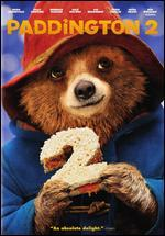 Paddington 2 (Rental Exclusive)