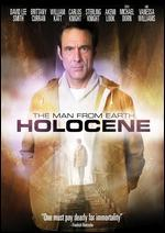 The Man From Earth: Holocene (Limited Edition) [Blu-Ray + Dvd Combo Pack]