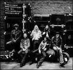 1971 Fillmore East Recordings [LP]