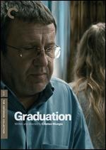 Graduation (the Criterion Collection)