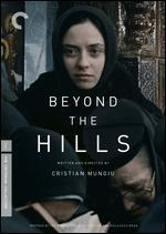 Beyond the Hills [Criterion Collection]