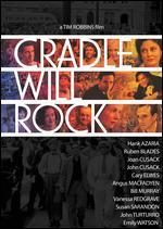 Cradle Will Rock: Music From the Motion Picture Soundtrack