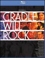 Cradle Will Rock [Blu-Ray]
