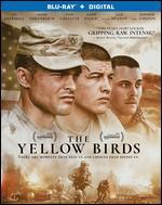 Yellow Birds, the [Blu-Ray]