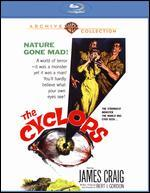 Cyclops, the (1957) [Blu-Ray]