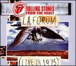 From the Vault: L.A. Forum (Live in 1975) [CD/DVD]
