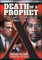 Death of a Prophet [Slim Case]