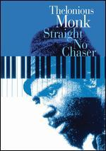 Straight No Chaser: Music From the Motion Picture
