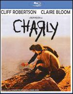 Charly (Special Edition) [Blu-Ray]