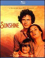 Mod-Sunshine [Blu-Ray]