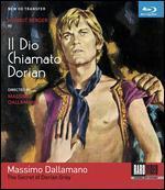 Secret of Dorian Gray [Blu-Ray]