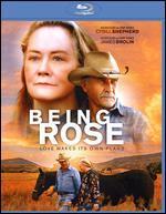 Being Rose [Blu-Ray]