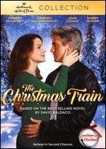 Hallmark Hall of Fame: the Christmas Train