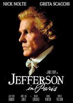 Jefferson in Paris (Special Edition)