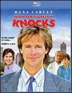 Opportunity Knocks-Retro Vhs '90s [Blu-Ray]