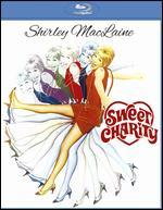 Sweet Charity (Two-Disc Special Edition) [Blu-Ray]