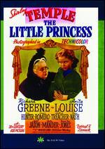 The Little Princess (Shirley Temple Collector's Edition)