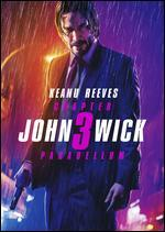 John Wick: Chapter 3-Parabellum (Original Motion Picture Soundtrack)