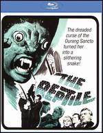 The Reptile [Blu-Ray]