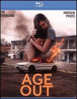 Age Out [Blu-Ray]