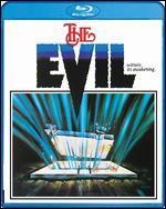 The Evil [Blu-Ray]