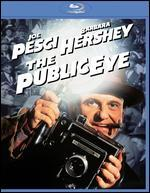 The Public Eye [Blu-Ray]