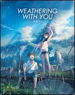 Weathering With You (Limited Edition Ste