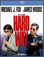 The Hard Way [Blu-Ray]