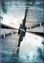 Tenet (Original Motion Picture Soundtrack) [Deluxe Edition]