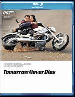Tomorrow Never Dies [Blu-Ray + Dhd]
