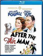 After the Thin Man [Blu-Ray]