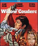 The Widow Couderc-Aka-Le Veuve Couderc [Blu-Ray]